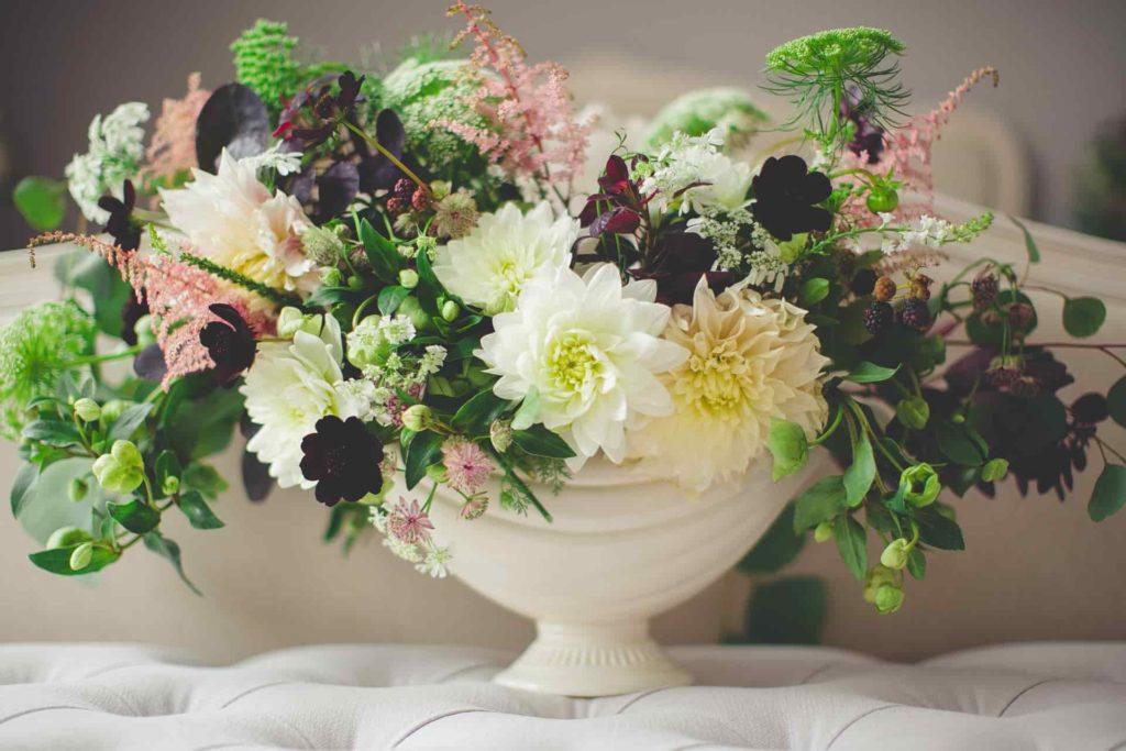 母の日 ギフト 花束の画像イメージ